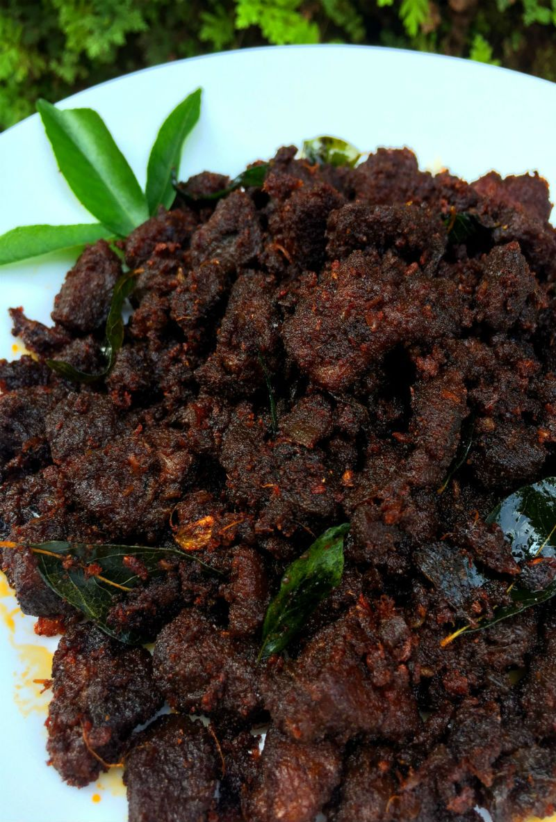Beef Recipes in Malayalam - Apps on Google Play
